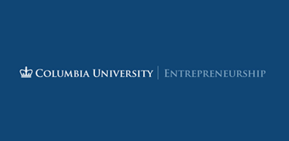 Director of Entrepreneurship, Columbia University