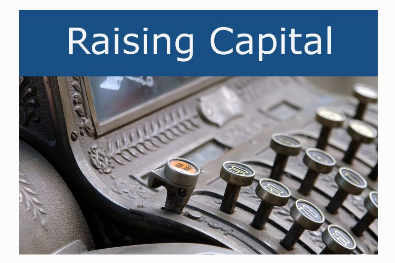 Raising Capital_Register