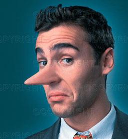 Pinocchiocrop