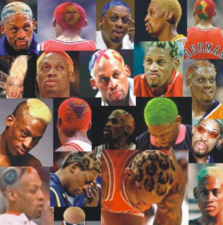 Dennis-rodman-hair