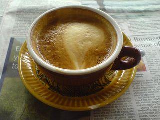 Coffee-and-newspaper1