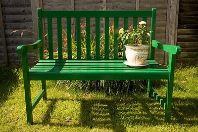 Greenbench