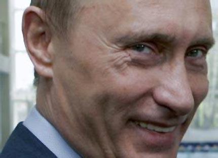 Putin_smiling