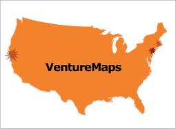 Venturemaps_widget