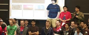 Hackny_winners