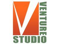 VENTURE STUDIO 2
