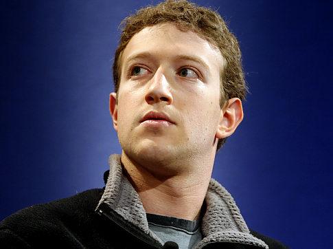 Zuckerberg_candid