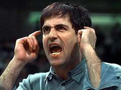 Mark-cuban-angry