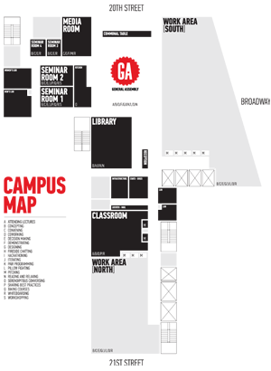General_assembly_campus-map
