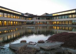 Kauffman_foundation_photo