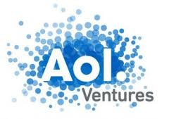 AOL Ventures