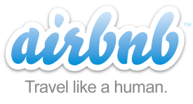 Airbnb_800px_tag