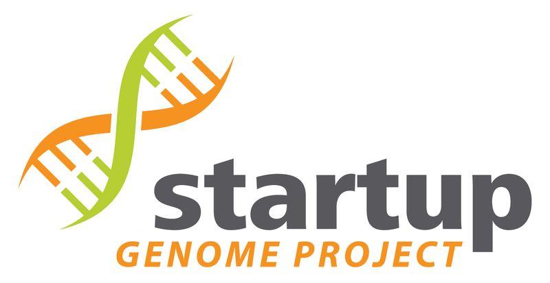 Logo_startup-gp_color