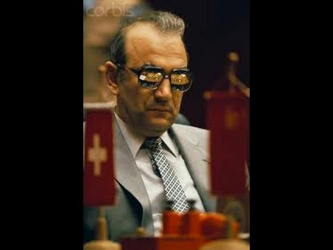 korchnoi glasses