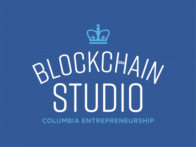 columbia blockchain studio.png
