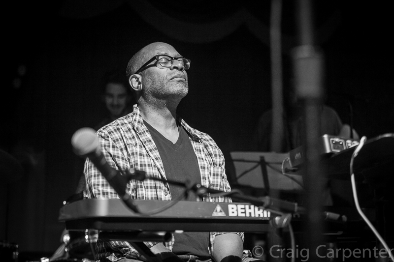 Brian-Jackson_Antibalas_Brooklyn-Bowl-5684.jpg