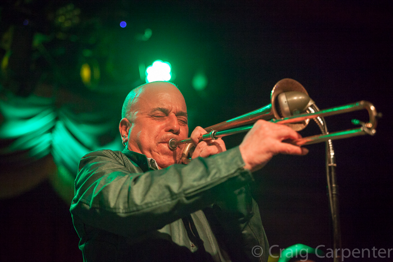 Steven-Bernstein_Antibalas_Brooklyn-Bowl-5342.jpg