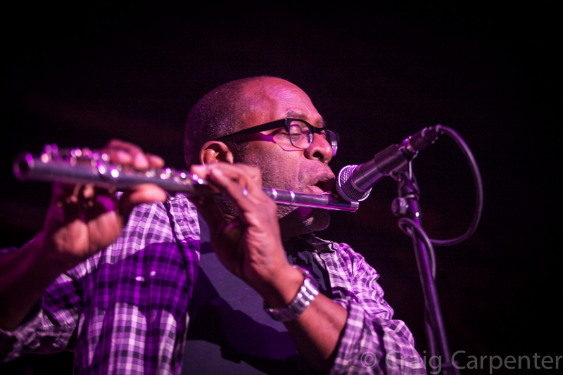 Brian-Jackson_Antibalas_Brooklyn-Bowl-5411.jpg