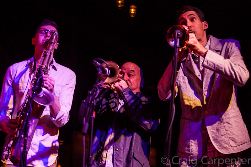 Antibalas_Brooklyn-Bowl-5908.jpg