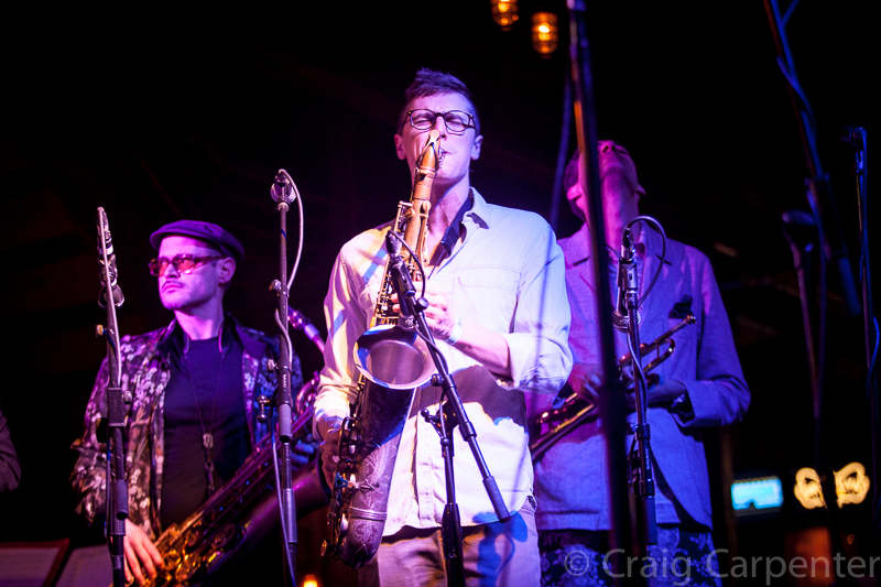Antibalas_Brooklyn-Bowl-5085.jpg