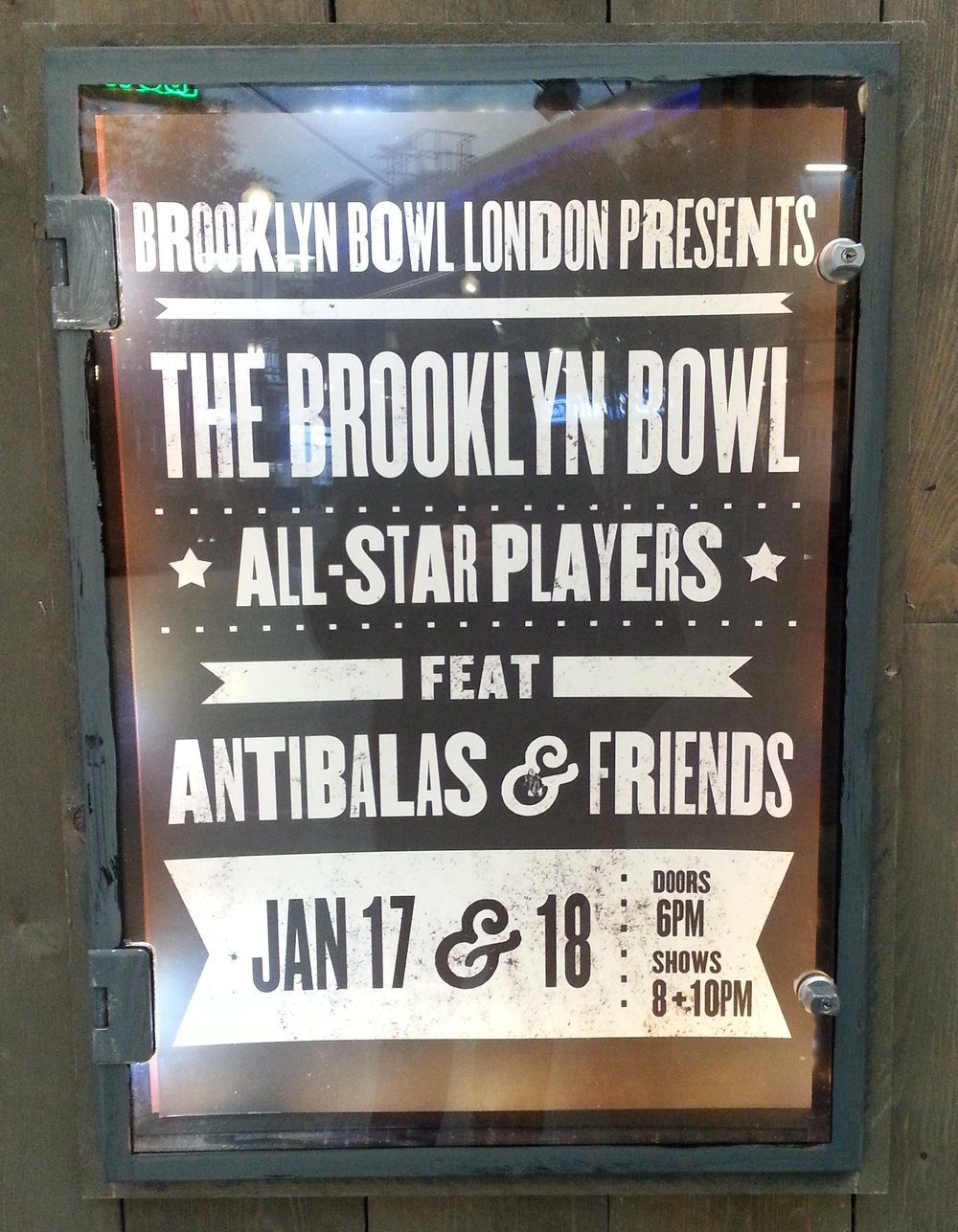 Antibalas_Bklyn-Bowl2014_Sign.jpeg