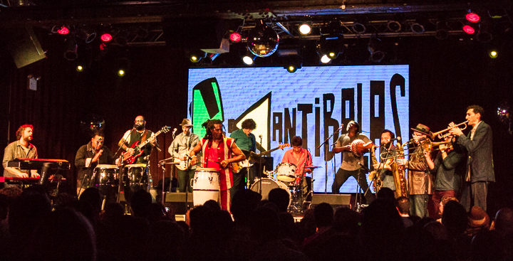 Antibalas_Highline_50