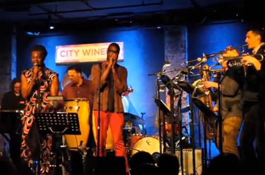 Antibalas___Tunde_Adebimpe_of_TV_on_the_Radio_-_Think_Too_Much_-_YouTube.png