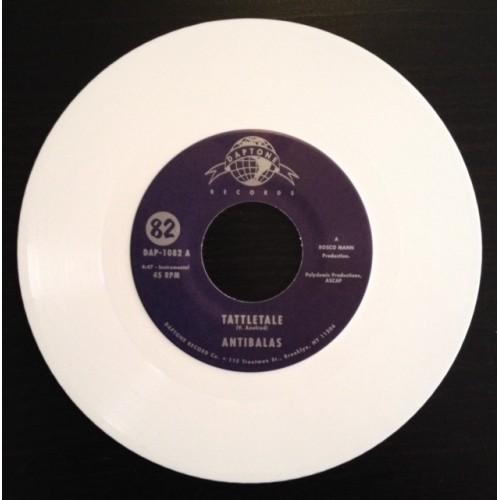 DAP-1082-white-vinyl-pic-500x500.jpg