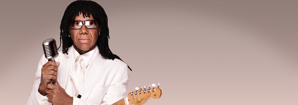 Nile-Rodgers-Promo-Shot.png