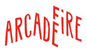 arcade_fire_logo_2014.png