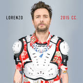 Lorenzo 2015CC (2015)