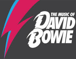 music-of-david-bowie.jpg