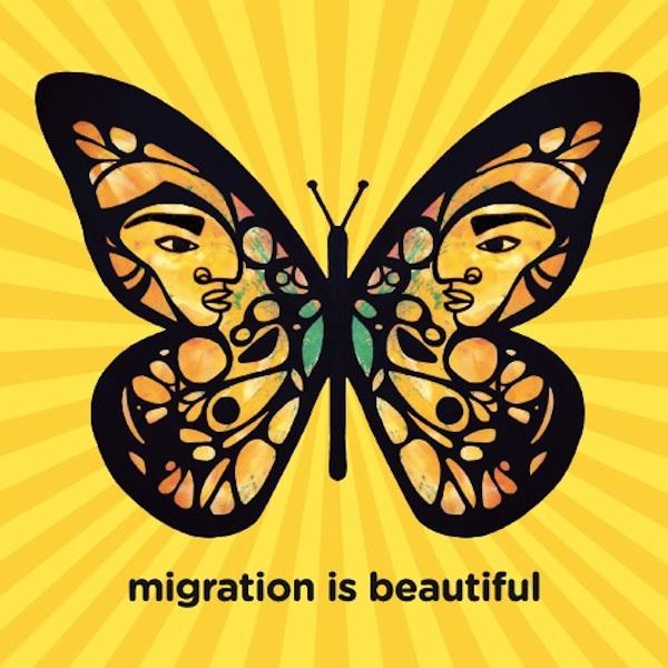 new-migrationbeautiful.jpg