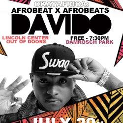 okayafrica-afrobeat-x-afrobeats-davido-antibalas-42.jpeg