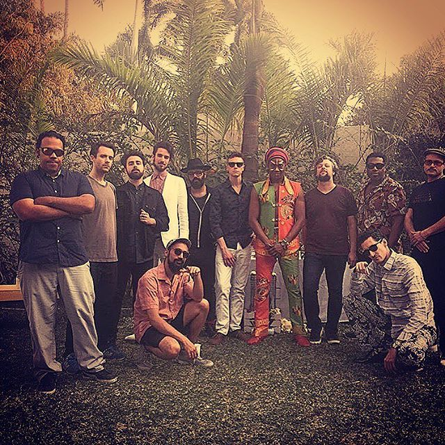 Antibalas Group Pic Mexico Feb 2016.jpg
