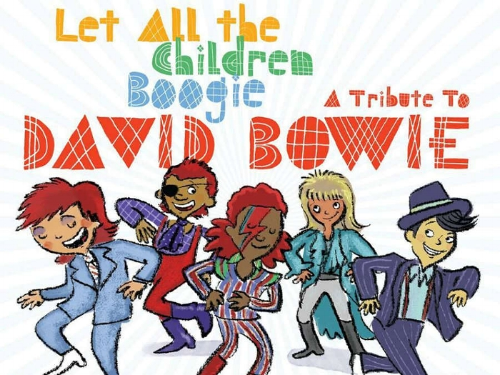 bowie-tribute-album-cover