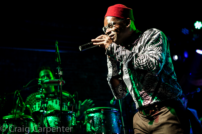 Antibalas at Brooklyn Bowl-1718.jpg