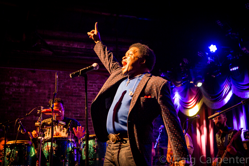 Antibalas at Brooklyn Bowl-1568.jpg