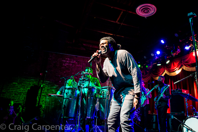 Antibalas at Brooklyn Bowl-1104.jpg