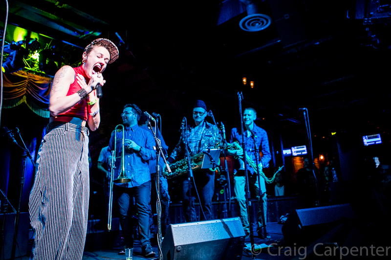 Antibalas at Brooklyn Bowl-0785.jpg