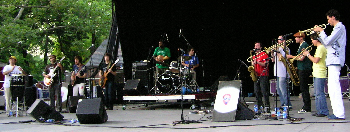 Antibalas_Central Park 2006.jpg