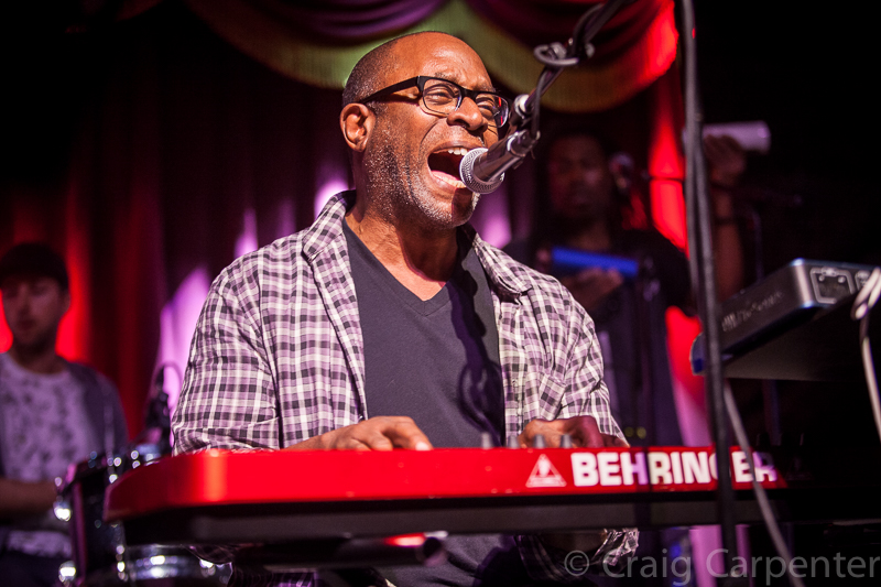 Brian Jackson_Antibalas_Brooklyn Bowl-5491.jpg