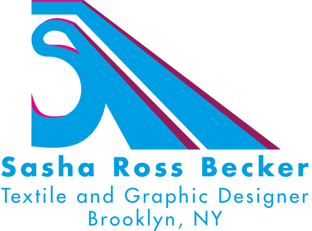 Sasha Ross Becker