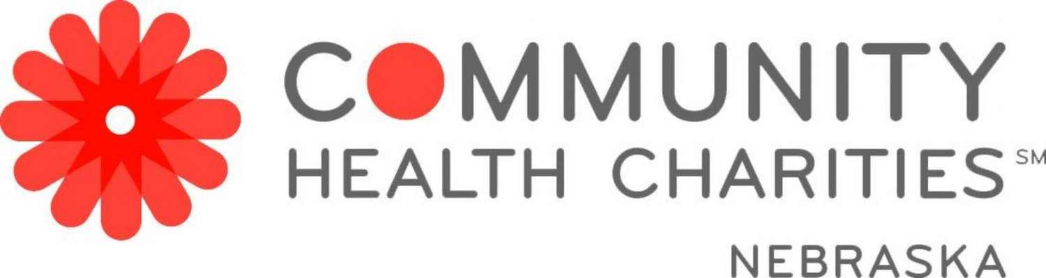 Community Health Charities of Nebraska