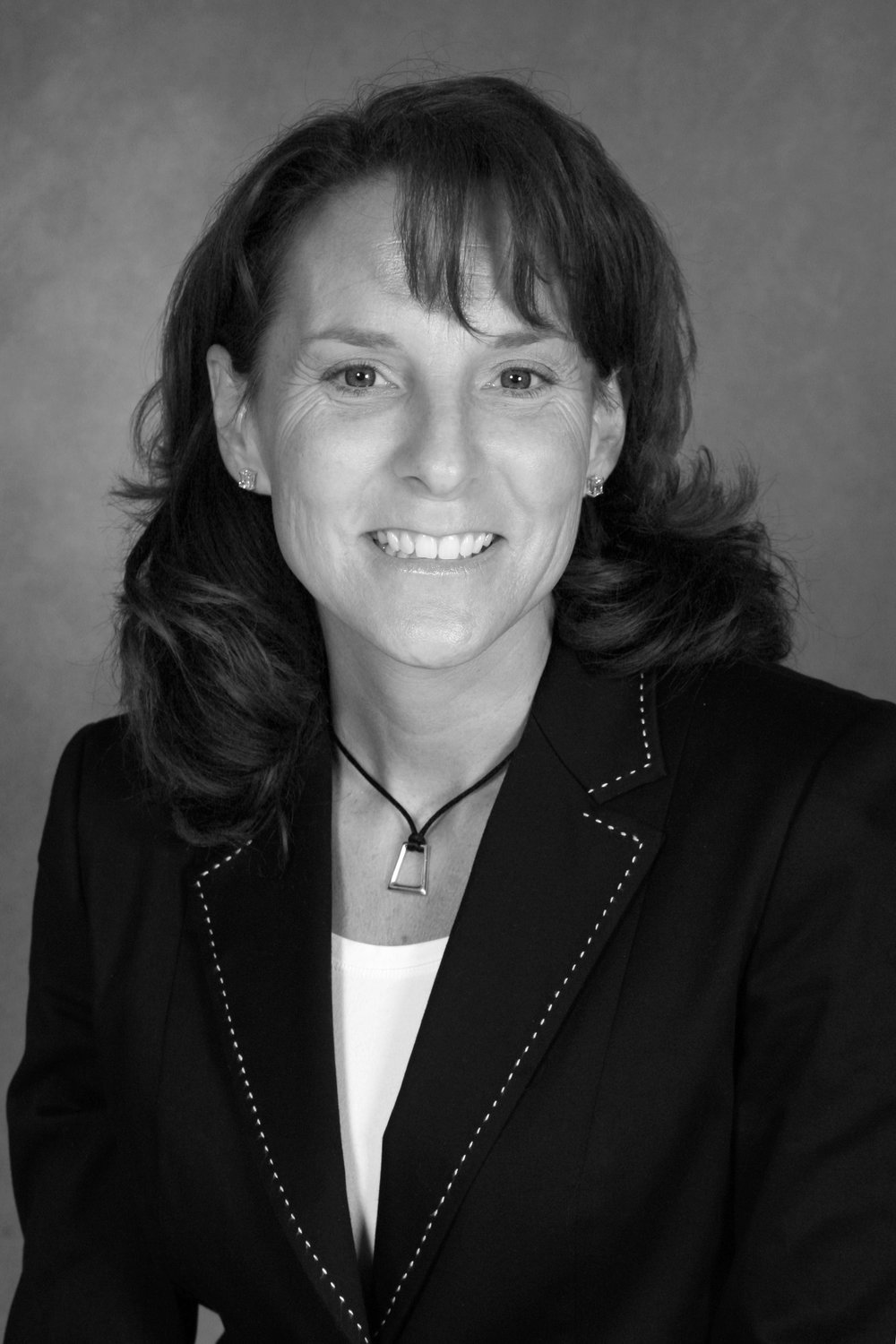 Michelle Grossman  President & CEO Phone: 402-614-8500  Michelle joined Combined Health Agencies Drive (CHAD) D.B.A.  Community Health Charities of Nebraska in 1997. In 2006, she became the President and Chief Executive Officer. She received her BS from University of Nebraska at Kearney and lives in Omaha with her husband Gregg and their fur children.