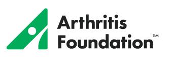 AF_Logo-color.jpg