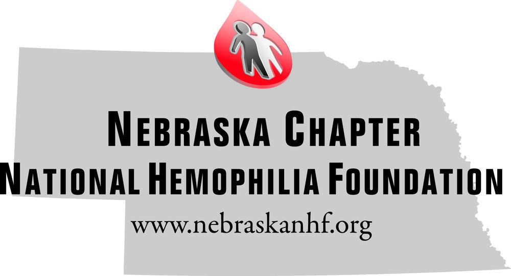 Nebraska_watermark_url (3) (2).jpg