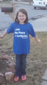 Arthritis_Carley.jpg