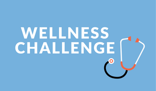 wellness challenge.png