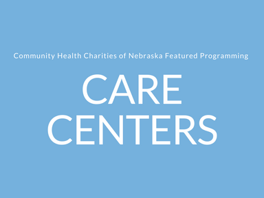 care center header.png